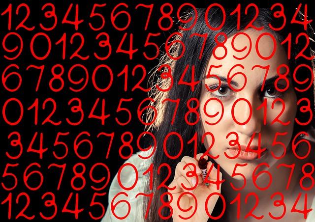 Matematyka prostym przedmiotem