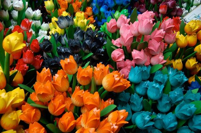 Gdzie zaopatrywać się w kwiaty? Hurtownia kwiatów sztucznych Rzeszów, Warszawa