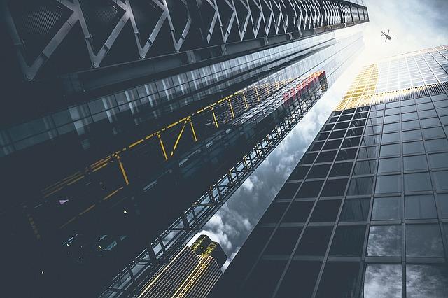 Świadectwo charakterystyki energetycznej budynku. Charakterystyka energetyczna budynku  – certyfikaty, audyt energetyczny Warszawa
