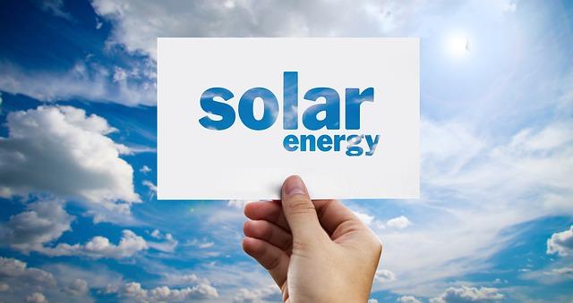 Budownictwo energooszczędne – świadectwo energetyczne Gniezno