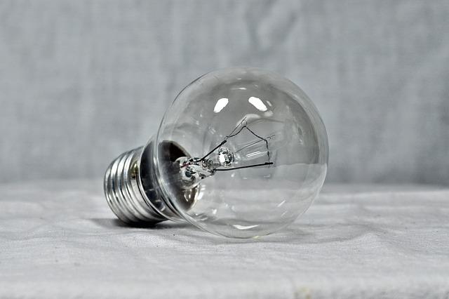 Audytor energetyczny w Kielcach – świadectwo charakterystyki energetycznej