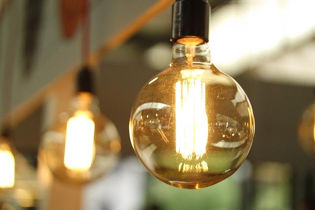 Certyfikat energetyczny Legnica. Co to jest audyt energetyczny?