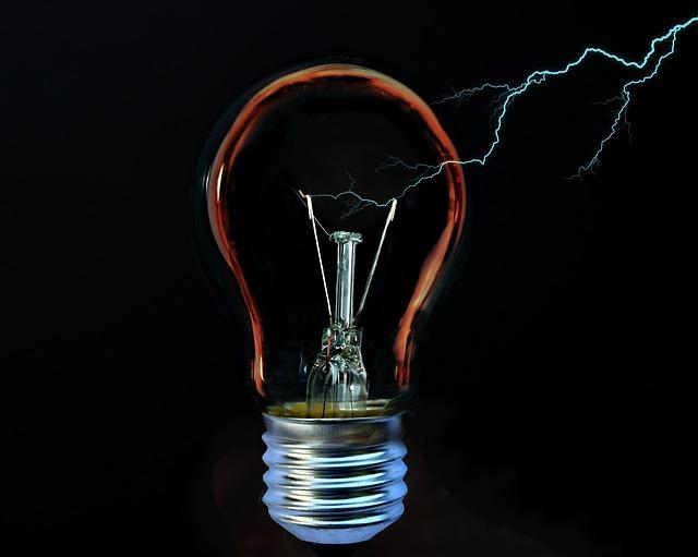 Świadectwo energetyczne Leszno. Certyfikaty energetyczne