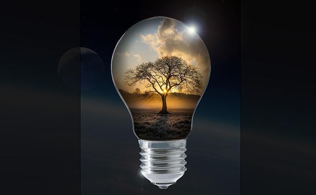 Piaseczno. Po co jest świadectwo energetyczne?