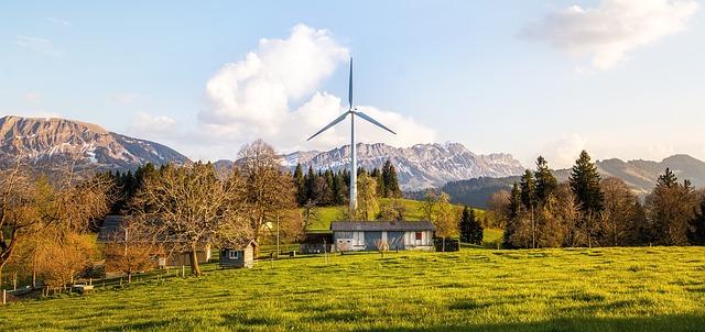 Świadectwo energetyczne (Płock) – w jakich sytuacjach jest potrzebne?