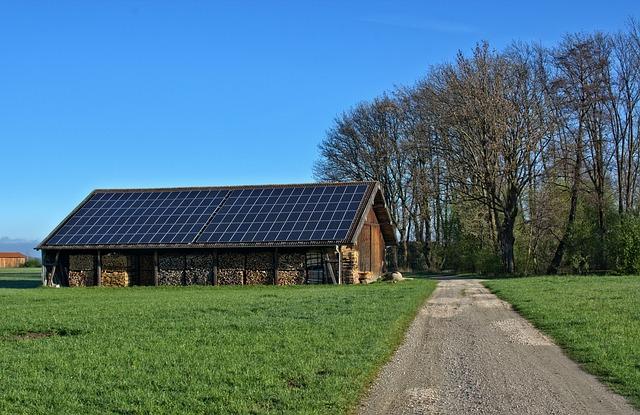 Świadectwa, audyty i certyfikaty energetyczne Poznań