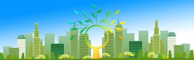 Audyt energetyczny w nowym budynku. Świadectwa i certyfikaty energetyczne Radom