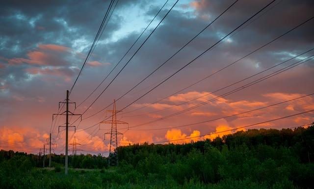 Certyfikaty, świadectwa i audyt energetyczny Rybnik. Instalacje elektryczne w budynkach – o czym trzeba wiedzieć?