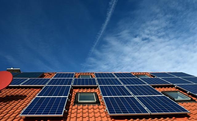 Świadectwa energetyczne Turek. Jak zadbać o energię w swoim domu?
