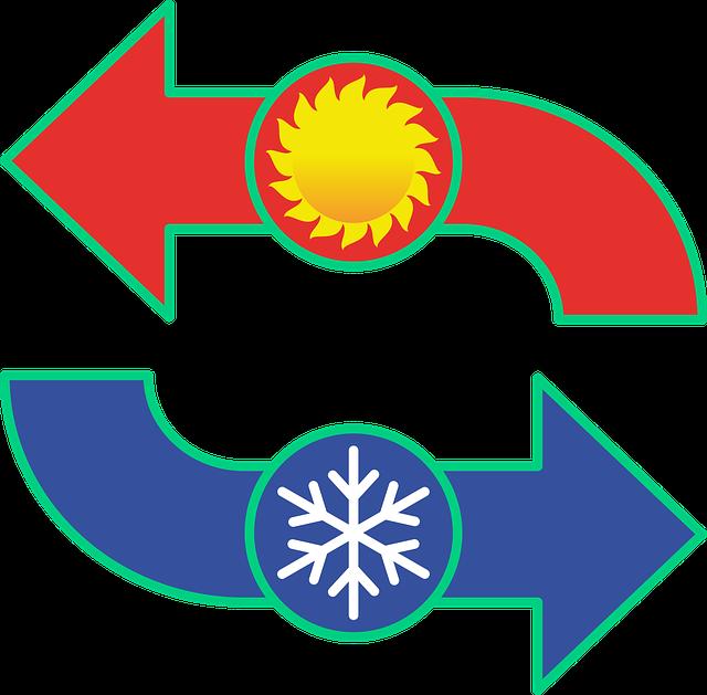 Certyfikaty energetyczne Bytom. Biały certyfikat