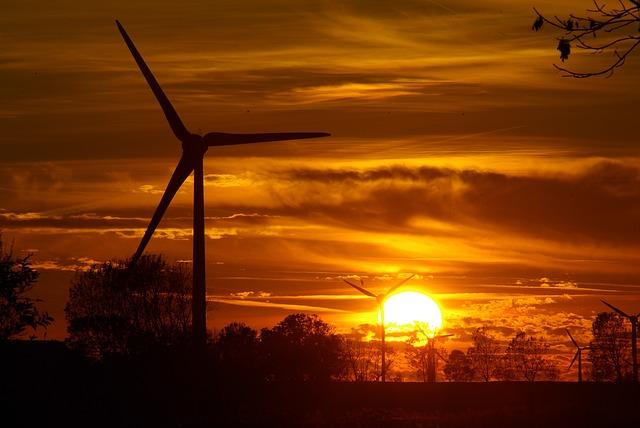 Świadectwo, certyfikaty energetyczne Bielsko Biała. Co to jest certyfikat energetyczny?
