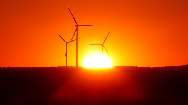 Audyt energetyczny, certyfikaty energetyczne Częstochowa