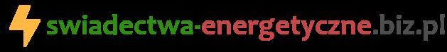 Audyt energetyczny, certyfikaty energetyczne
